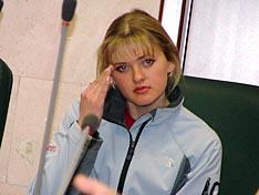 Ю.В. Захарова