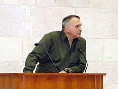 А.Г. Меликджанян