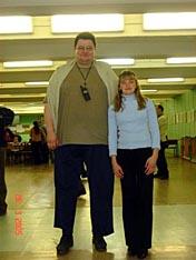У Юли Захаровой рост 161см...